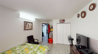 """Photo 5: 2309 10620 150 Street in Surrey: Guildford Townhouse for sale in """"Lincoln's Gate"""" (North Surrey)  : MLS®# R2572437"""