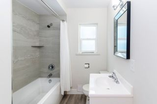 Photo 14: 2350 CLARK Drive in Vancouver: Grandview Woodland Duplex for sale (Vancouver East)  : MLS®# R2569156