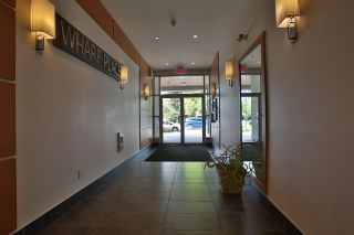Photo 4: 307 5682 WHARF Avenue in Sechelt: Sechelt District Condo for sale (Sunshine Coast)  : MLS®# R2557264