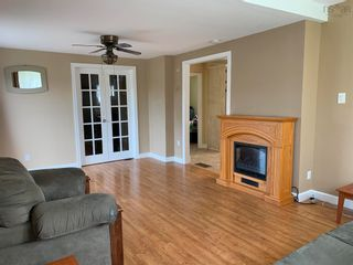 Photo 12: 135 West Green Harbour Road in West Green Harbour: 407-Shelburne County Residential for sale (South Shore)  : MLS®# 202125775