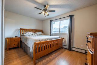 Photo 18: 409 10529 93 Street in Edmonton: Zone 13 Condo for sale : MLS®# E4250326