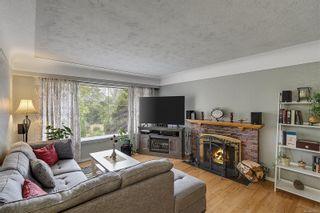 Photo 6: 3529 Savannah Ave in : SE Quadra House for sale (Saanich East)  : MLS®# 885273