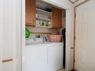 Photo 16: 28 7021 W Grant Rd in : Sk John Muir Manufactured Home for sale (Sooke)  : MLS®# 855566