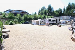 Photo 30: C64 2698 Blind Bay Road: Blind Bay Vacant Land for sale (South Shuswap)  : MLS®# 10232380