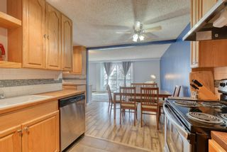 Photo 12: 306 315 Heritage Drive SE in Calgary: Acadia Apartment for sale : MLS®# A1090556