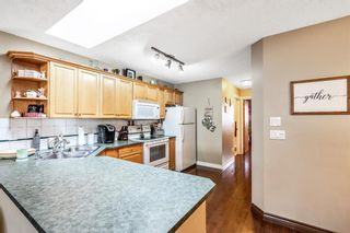 Photo 7: 45 Ross Place: Crossfield Semi Detached for sale : MLS®# A1134520
