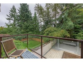 Photo 27: 2524 ARUNDEL Lane in Coquitlam: Coquitlam East House for sale : MLS®# R2617577