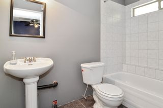 Photo 21: 23812 TAMARACK Place in Maple Ridge: Albion House for sale : MLS®# R2572516