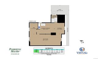 Photo 34: 140 Price Pl in : Du East Duncan House for sale (Duncan)  : MLS®# 856290