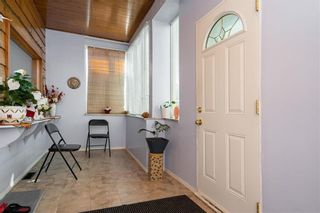 Photo 3: 759 Simcoe Street in Winnipeg: West End Residential for sale (5A)  : MLS®# 202122659