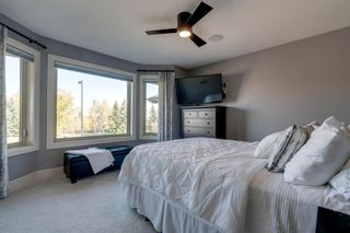 Photo 26: 4111 Edgevalley Landing NW in Calgary: Edgemont Detached for sale : MLS®# A1038839