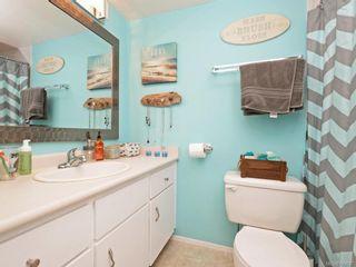 Photo 11: 308 118 Croft St in Victoria: Vi James Bay Condo for sale : MLS®# 789097