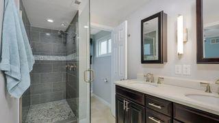 Photo 24: LA MESA House for sale : 4 bedrooms : 9380 Monona Dr