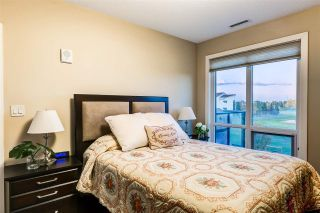 Photo 14: 307 2755 109 Street in Edmonton: Zone 16 Condo for sale : MLS®# E4217313