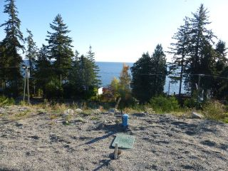 Photo 5: LOT B BARNACLE Place in Sechelt: Sechelt District Land for sale (Sunshine Coast)  : MLS®# R2515549