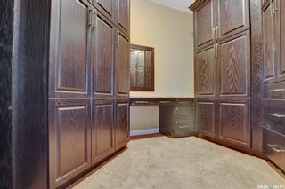 Photo 26: 8021 Wascana Gardens Crescent in Regina: Wascana View Residential for sale : MLS®# SK867022
