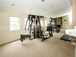 """Photo 19: 3 7080 ST. ALBANS Road in Richmond: Brighouse South Townhouse for sale in """"MONACO AT THE PALMS"""" : MLS®# V1133907"""