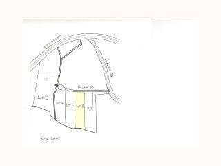 "Photo 2: LOT 8 RYLAN Road: 150 Mile House Land for sale in ""ROSE LAKE"" (Williams Lake (Zone 27))  : MLS®# N198882"