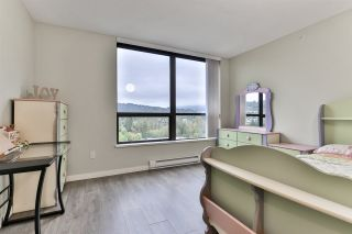 """Photo 18: 1605 2982 BURLINGTON Drive in Coquitlam: North Coquitlam Condo for sale in """"Edgemont by BOSA"""" : MLS®# R2500283"""