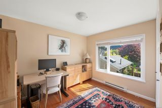 Photo 16: 129 MOSS St in : Vi Fairfield West House for sale (Victoria)  : MLS®# 883349