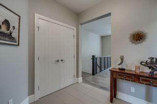 Photo 6: 670 CRANSTON Avenue SE in Calgary: Cranston Semi Detached for sale : MLS®# C4262259