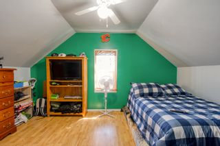 Photo 25: 70 Campbell Ave in High Bluff: House for sale : MLS®# 202116986