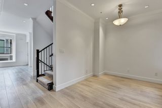 Photo 7: 1430 BEWICKE Avenue in North Vancouver: Central Lonsdale 1/2 Duplex for sale : MLS®# R2625651