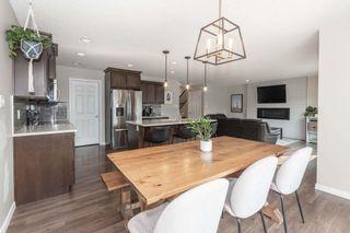 Photo 14: 3538 CLAXTON Crescent in Edmonton: Zone 55 House for sale : MLS®# E4256610
