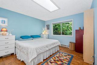 Photo 27: 2179 Henlyn Dr in Sooke: Sk John Muir House for sale : MLS®# 839202