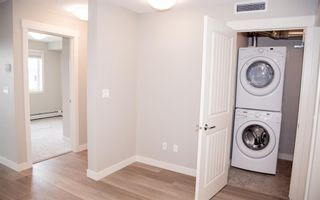 Photo 11: 2306 450 SAGE VALLEY Drive NW in Calgary: Sage Hill Apartment for sale : MLS®# A1116809