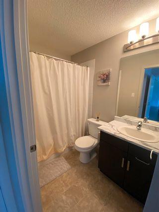 Photo 6: 336 390 Windermere Road in Edmonton: Zone 56 Condo for sale : MLS®# E4253552