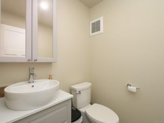 Photo 26: 6830 East Saanich Rd in : CS Saanichton House for sale (Central Saanich)  : MLS®# 873148