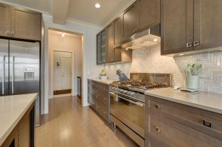Photo 13: 1556 CUNNINGHAM Cape in Edmonton: Zone 55 House for sale : MLS®# E4239741