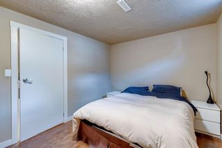 Photo 23: 343 Parkwood Close SE in Calgary: Parkland Detached for sale : MLS®# A1140057