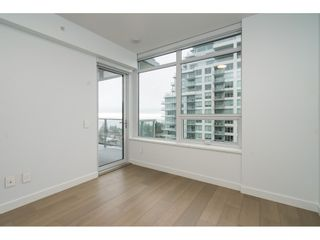 "Photo 14: 810 1441 JOHNSTON Road: White Rock Condo for sale in ""Miramar Village"" (South Surrey White Rock)  : MLS®# R2528014"