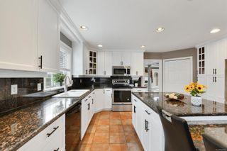 Photo 13: 1665 Ash Rd in Saanich: SE Gordon Head House for sale (Saanich East)  : MLS®# 887052