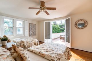 Photo 32: POINT LOMA House for sale : 5 bedrooms : 3539 Elliott St in San Diego