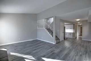 Photo 18: 1419 31 Street SW in Calgary: Shaganappi Detached for sale : MLS®# A1063406