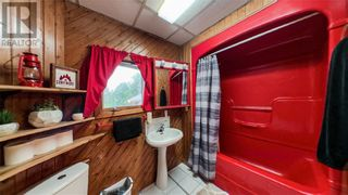 Photo 8: 45 Cranston Road in Providence Bay: House for sale : MLS®# 2098276