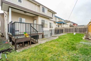 Photo 39: 7420 124B Street in Surrey: West Newton House for sale : MLS®# R2540263