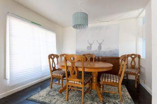 Photo 10:  in Edmonton: Zone 05 House for sale : MLS®# E4265236