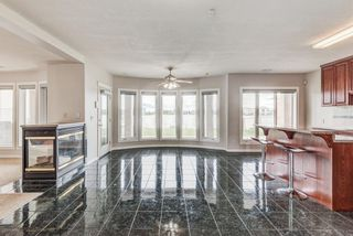Photo 42: 265 Coral Shores Cape NE in Calgary: Coral Springs Detached for sale : MLS®# A1145653