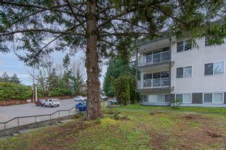 Photo 12: 4302 997 Bowen Rd in : Na Central Nanaimo Condo for sale (Nanaimo)  : MLS®# 875937