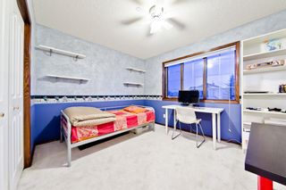 Photo 18: 116 Tuscany Hills Close NW in Calgary: Tuscany Detached for sale : MLS®# A1076169