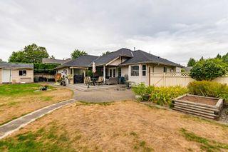 Photo 39: 52630 DYER Road in Rosedale: Rosedale Popkum House for sale : MLS®# R2612742