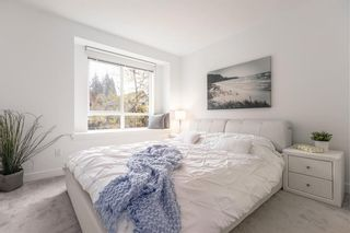 Photo 18: 13 3395 Galloway Avenue in Coquitlam: Burke Mountain Townhouse for sale : MLS®# R2453479