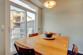 Photo 25: 11520 11 Avenue in Edmonton: Zone 55 House Half Duplex for sale : MLS®# E4253162