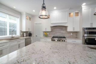Photo 7: 51206 ROWANNA Crescent in Chilliwack: Eastern Hillsides House for sale : MLS®# R2536909
