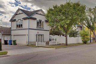 Photo 47: 110 INVERNESS Lane SE in Calgary: McKenzie Towne Detached for sale : MLS®# C4219490