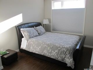 Photo 8: 111 225 Maningas Bend North in Saskatoon: Evergreen Residential for sale : MLS®# SK844975